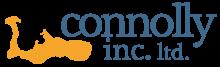Connolly Inc Ltd